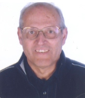 Esteve Codina Ventura