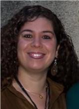 Núria Santacana i Vidal