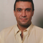 Joan Morral Altayó