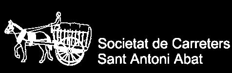 Societat de carreters de Sant Antoni Abat Societat de carreters de Sant Antoni i Santa Perpetua de la Mogoda