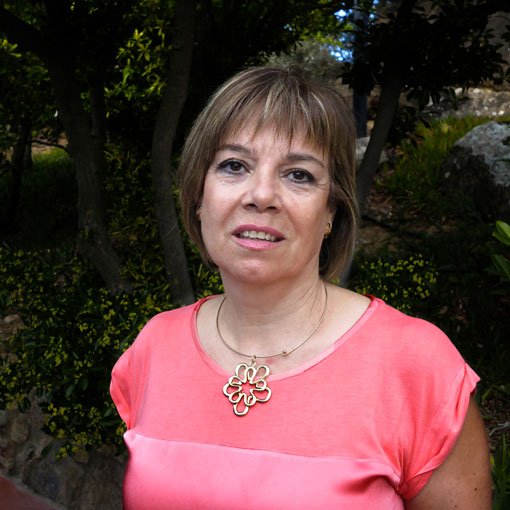 Mª Rosa Garces Moya