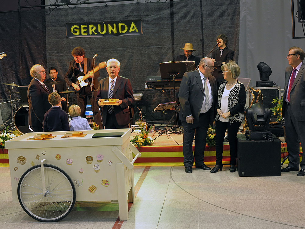 dinar-de-germanor-san-antoni---pavello-2013-061