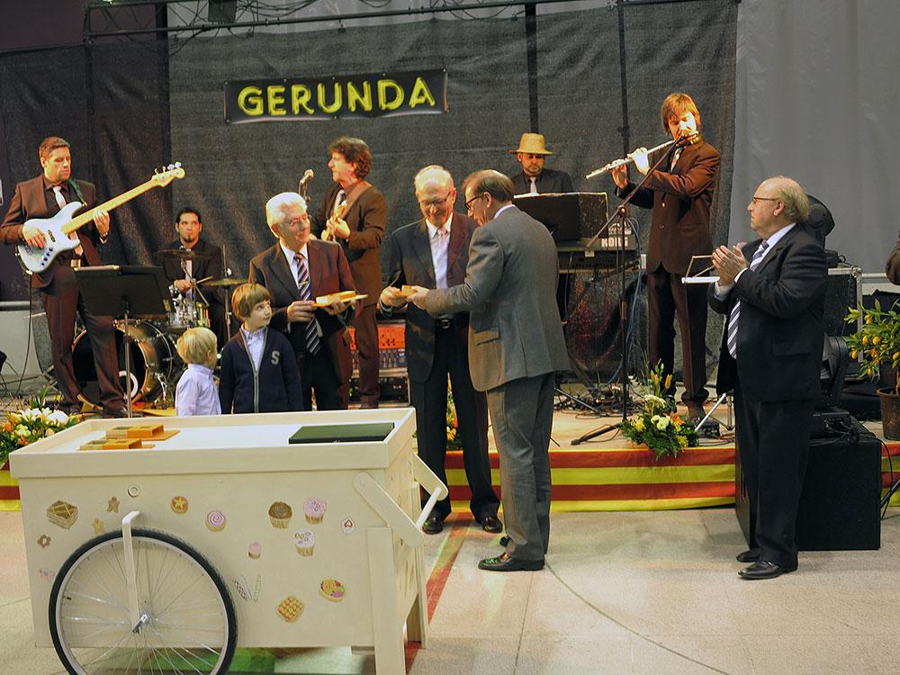 dinar-de-germanor-san-antoni---pavello-2013-071