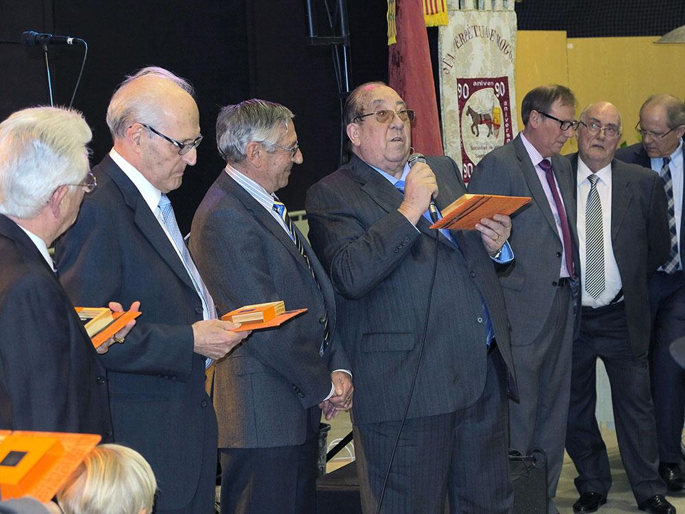 dinar-de-germanor-san-antoni---pavello-2013-096