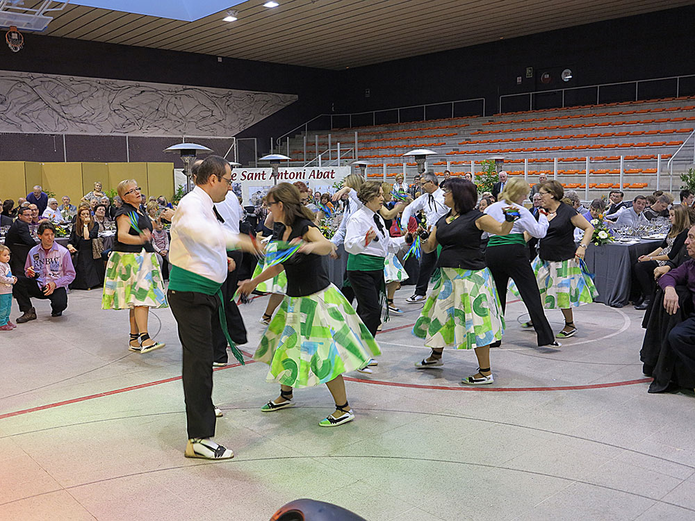 dinar-de-germanor-san-antoni---pavello-2013-114