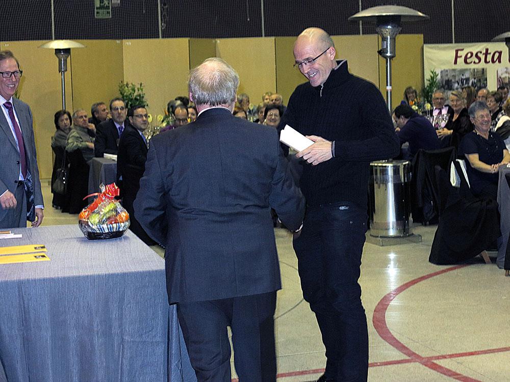dinar-de-germanor-san-antoni---pavello-2013-151