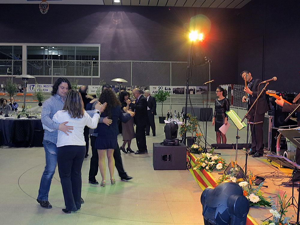 dinar-de-germanor-san-antoni---pavello-2013-175