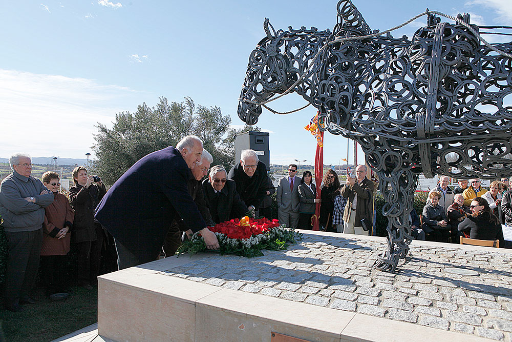 ofrena-al-cavall-sant-antoni-abad--febrer-2013-068