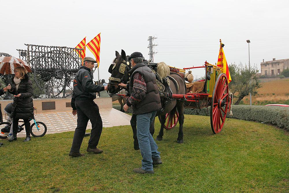 ok-cavall---.-monument-2014-(117)
