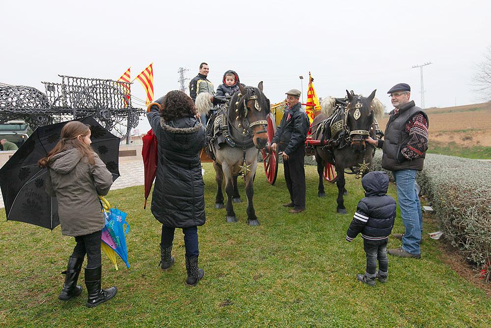 ok-cavall---.-monument-2014-(128)