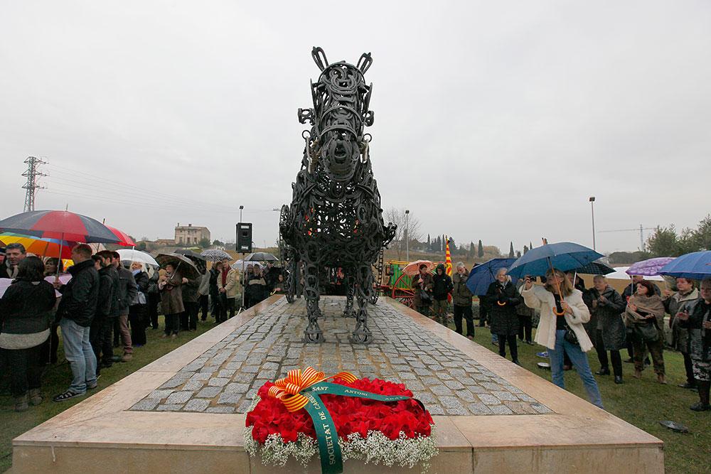 ok-cavall---.-monument-2014-(90)