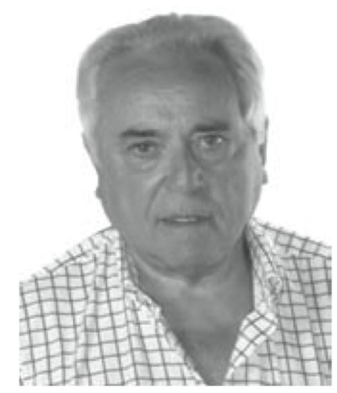 Albert Bonàs i Morral