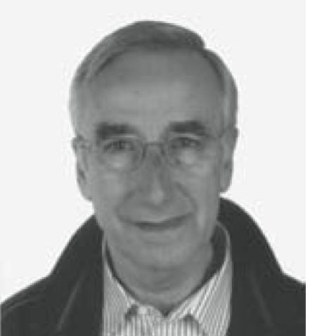 Vicenç Mestres Carbonell