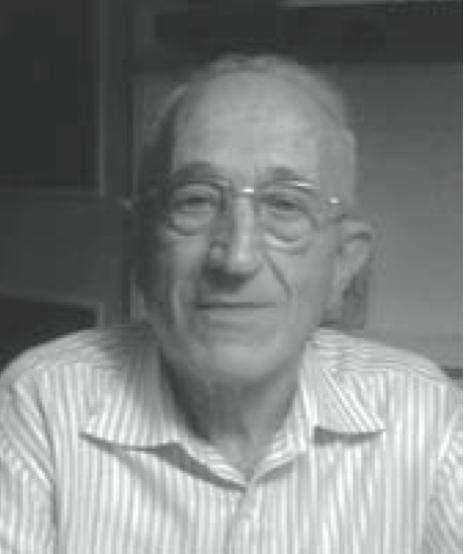 Jaume Font Sallent