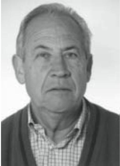 Josep Tura Carbonell