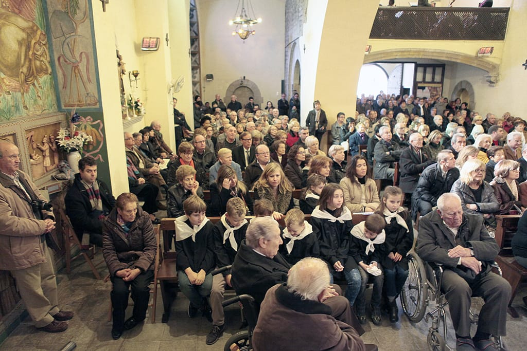 Missa Centenari 2016 (10)