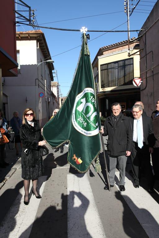 Missa Centenari 2016 (109)
