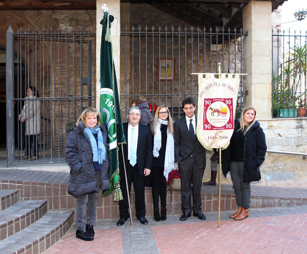 Missa Centenari 2016 (118)