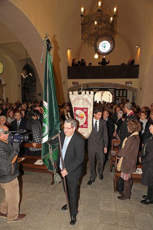 Missa Centenari 2016 (125)