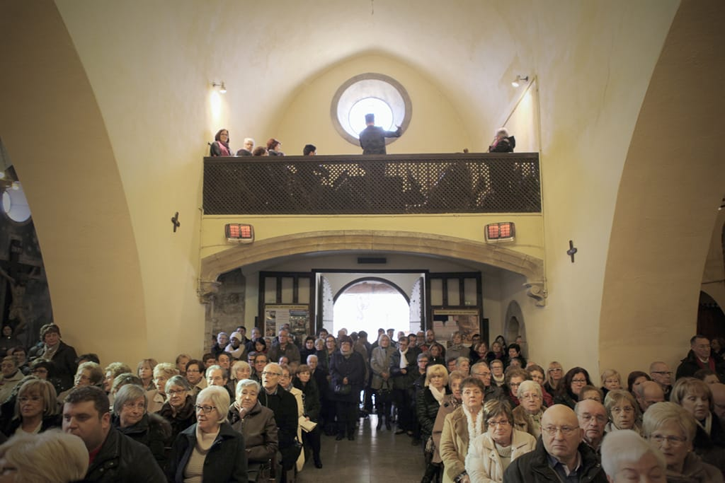 Missa Centenari 2016 (138)