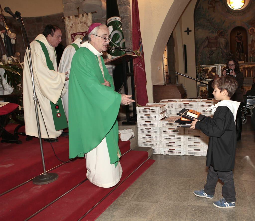 Missa Centenari 2016 (26)