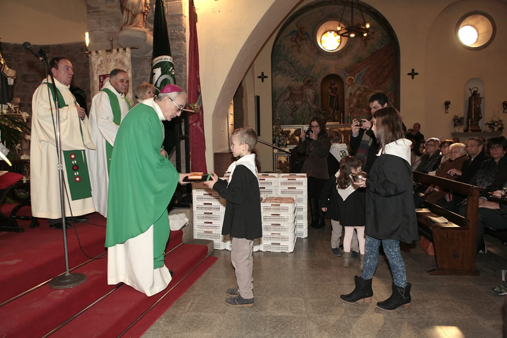Missa Centenari 2016 (27)