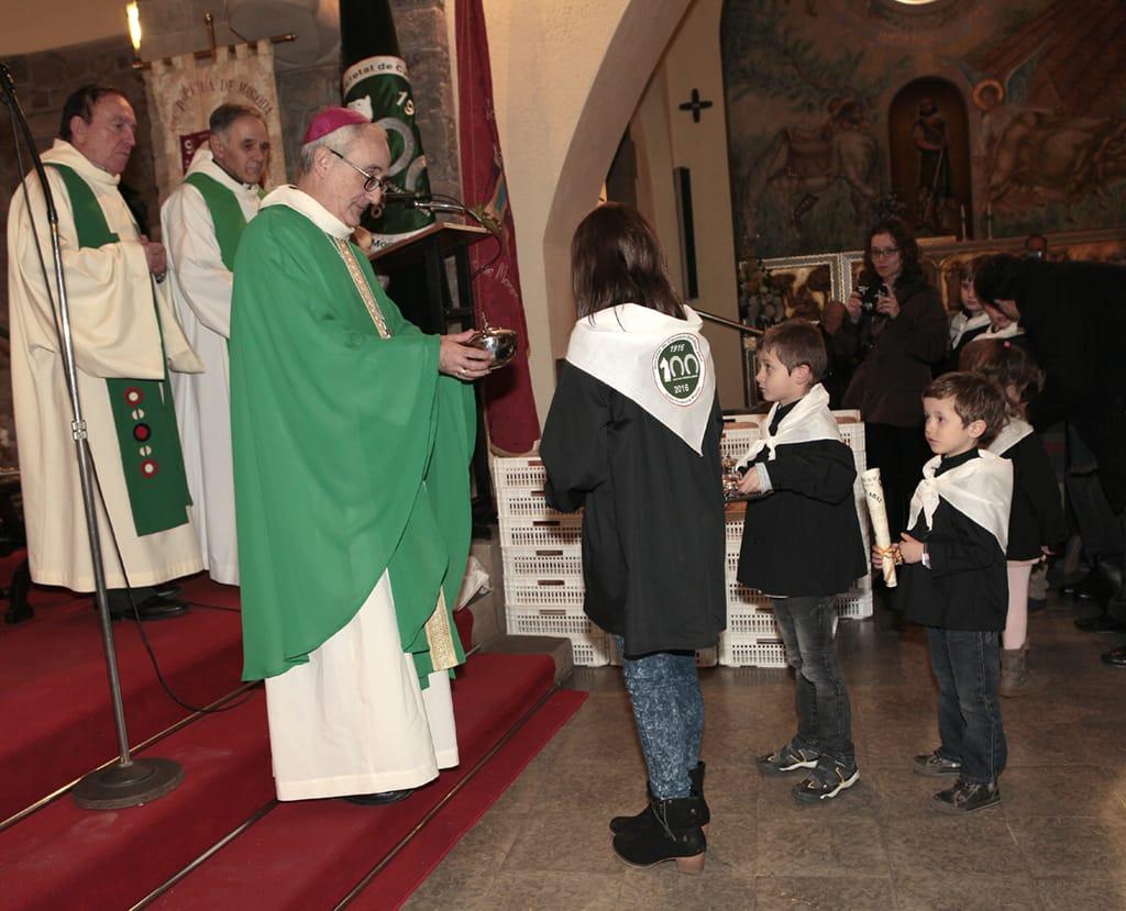 Missa Centenari 2016 (29)