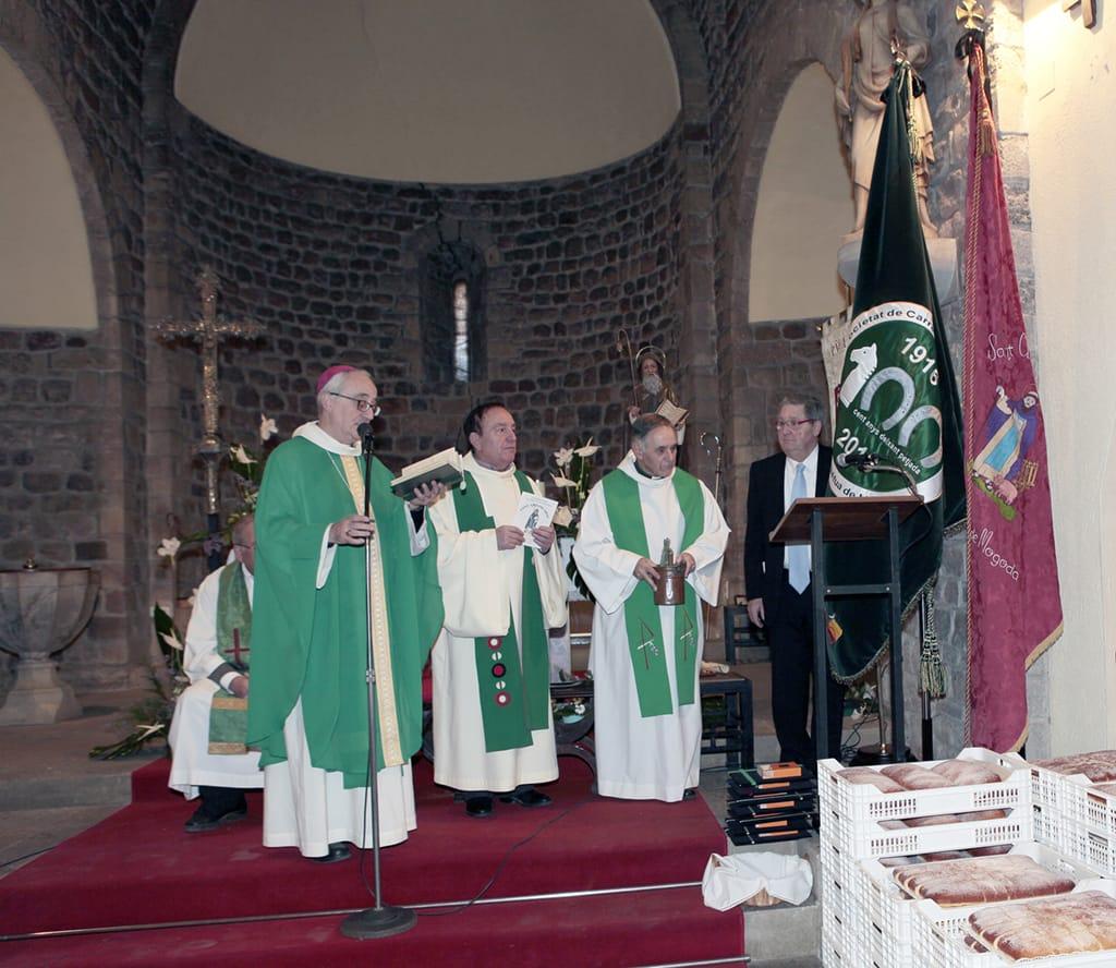 Missa Centenari 2016 (36)