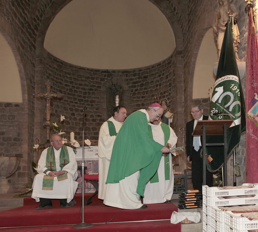 Missa Centenari 2016 (39)