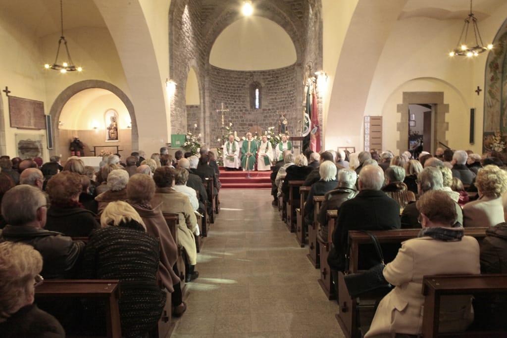 Missa Centenari 2016 (4)
