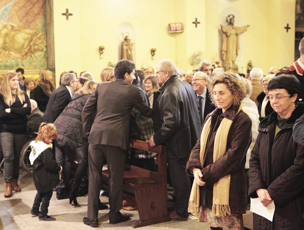 Missa Centenari 2016 (56)