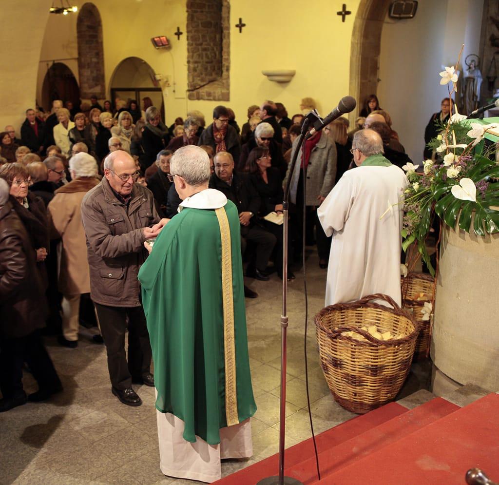Missa Centenari 2016 (62)