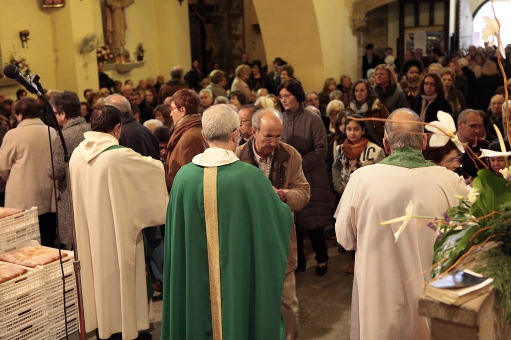 Missa Centenari 2016 (68)