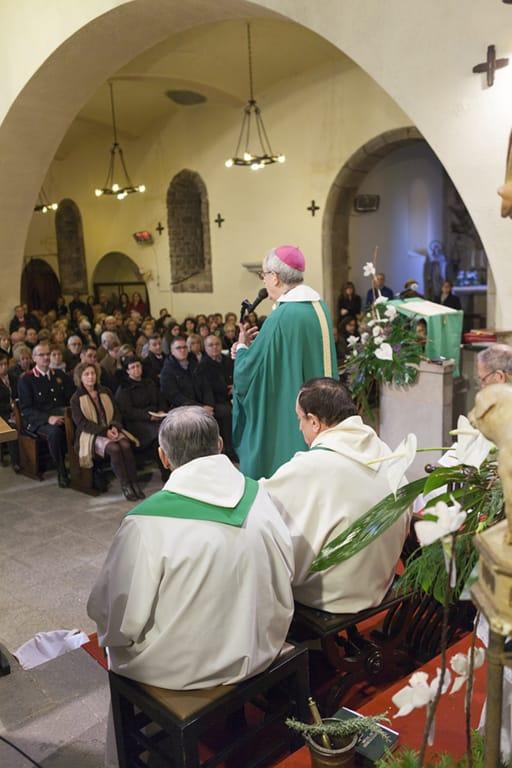 Missa Centenari 2016 (7)