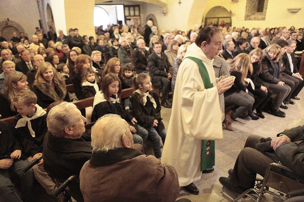 Missa Centenari 2016 (71)