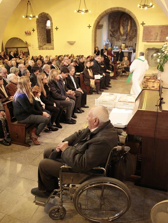 Missa Centenari 2016 (72)