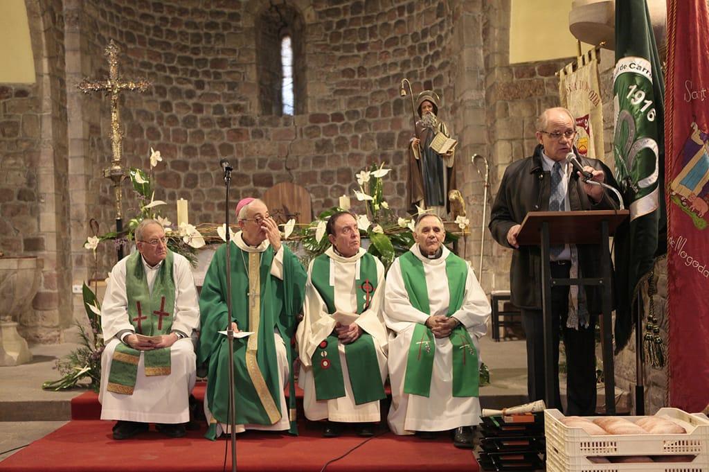 Missa Centenari 2016 (77)