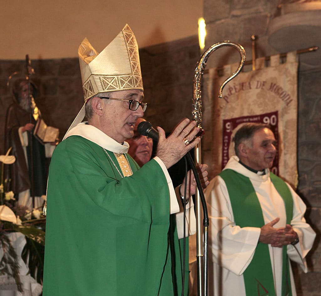 Missa Centenari 2016 (81)
