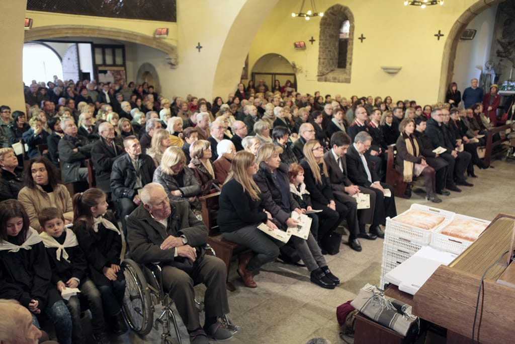 Missa Centenari 2016 (9)
