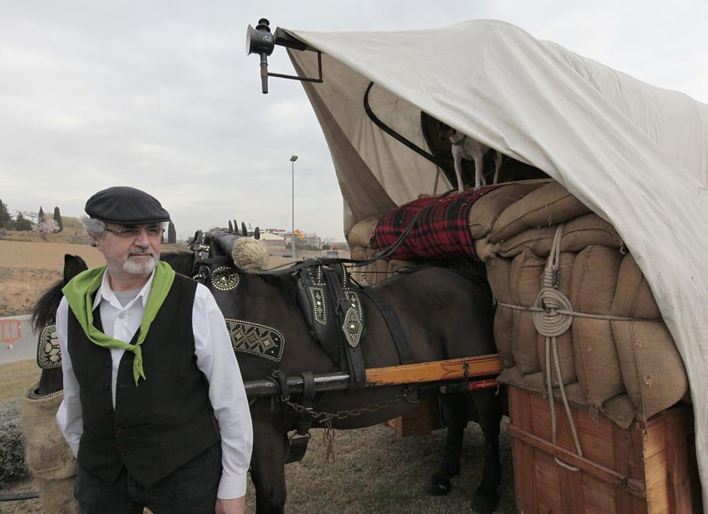 Ofrena al Cavall  Centenari 2016 (44)