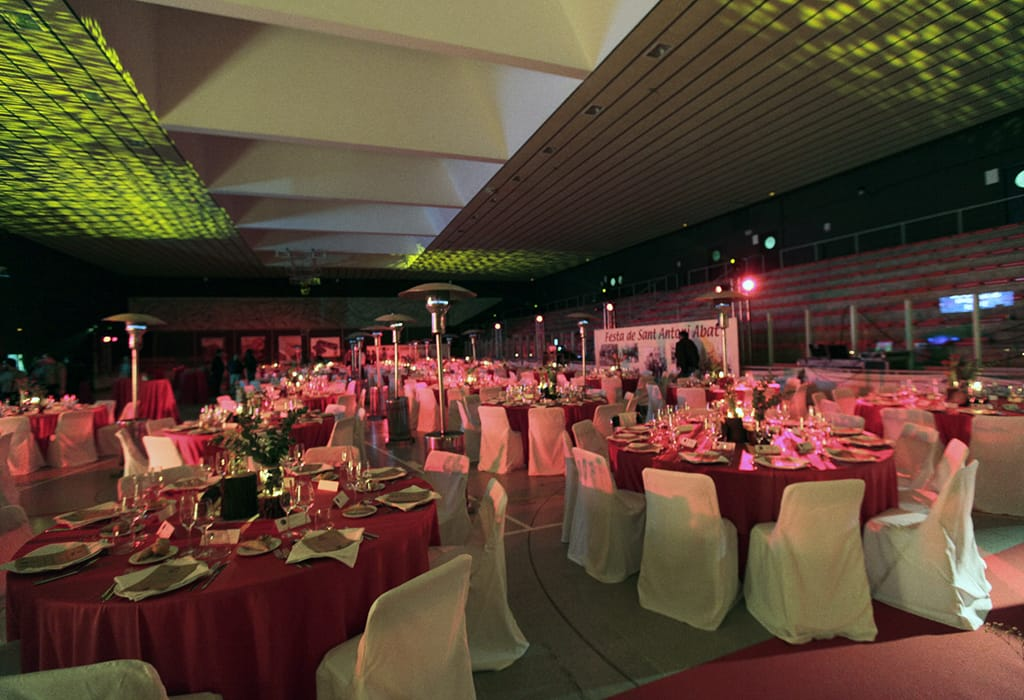 Sopar del Centenari (1)
