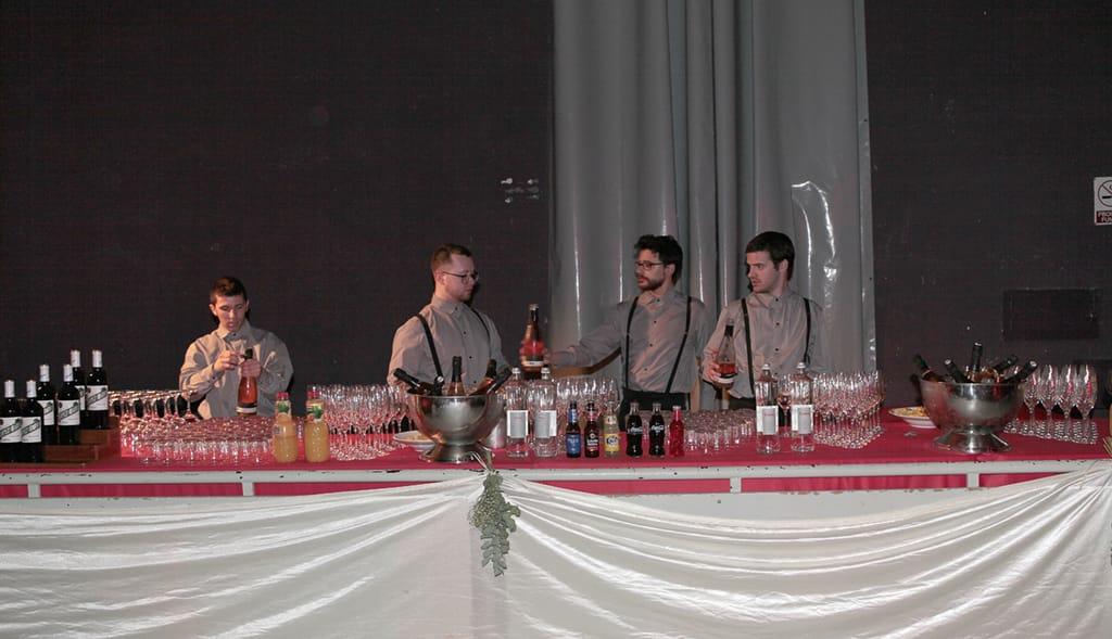 Sopar del Centenari (10)