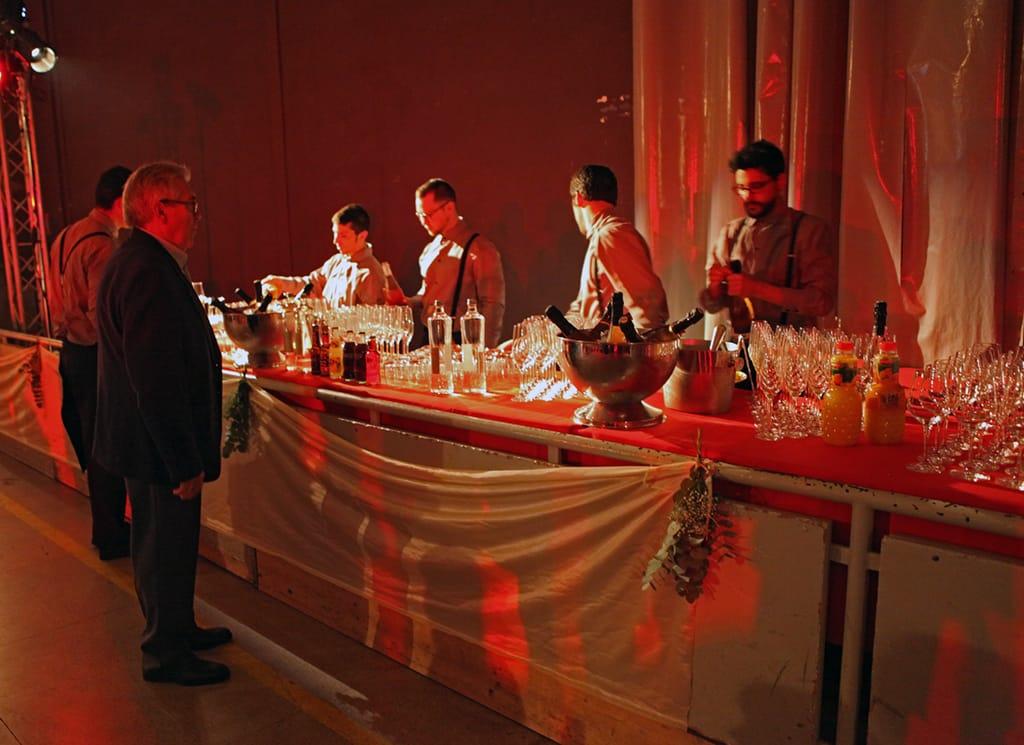 Sopar del Centenari (17)
