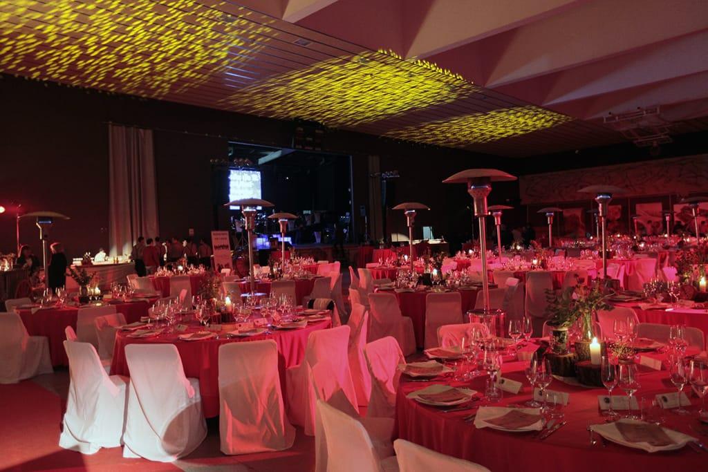Sopar del Centenari (3)