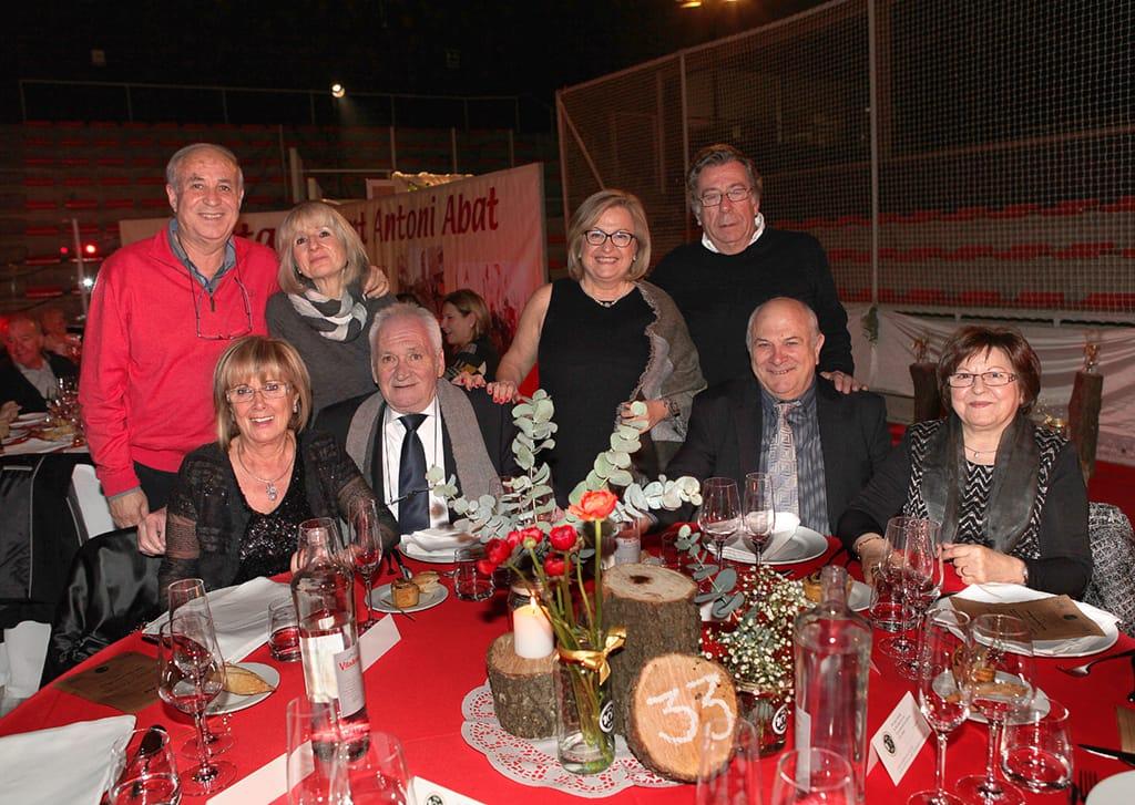 Sopar del Centenari (32)
