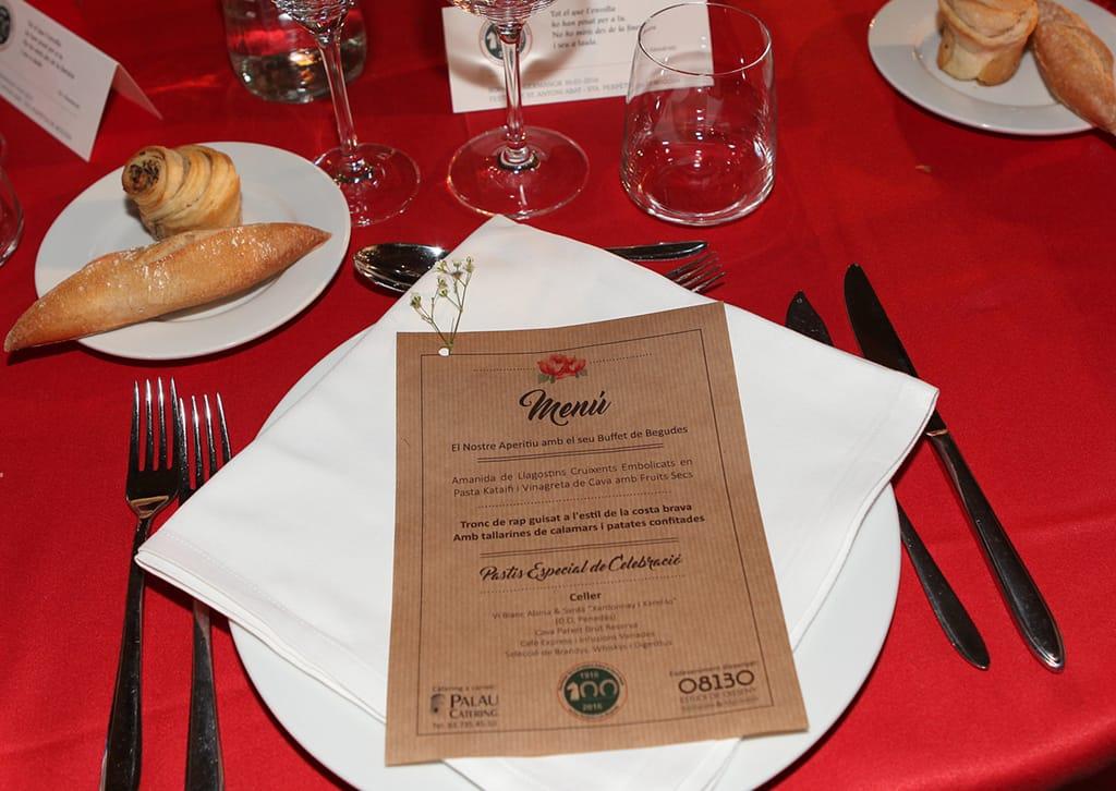Sopar del Centenari (33)