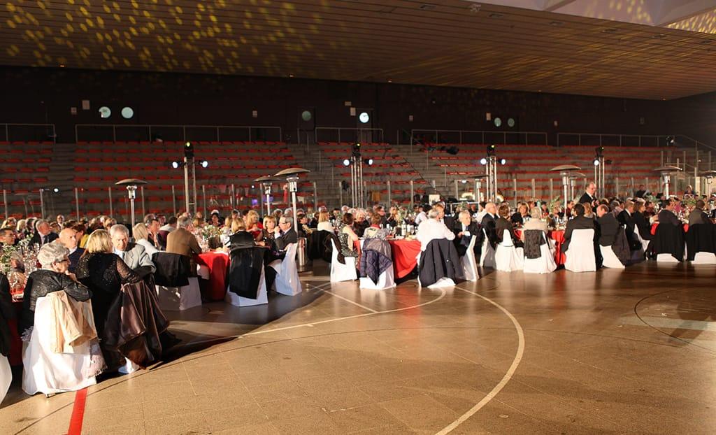 Sopar del Centenari (38)