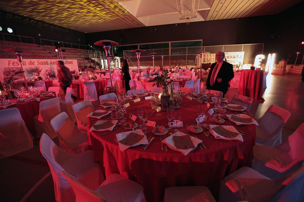 Sopar del Centenari (5)