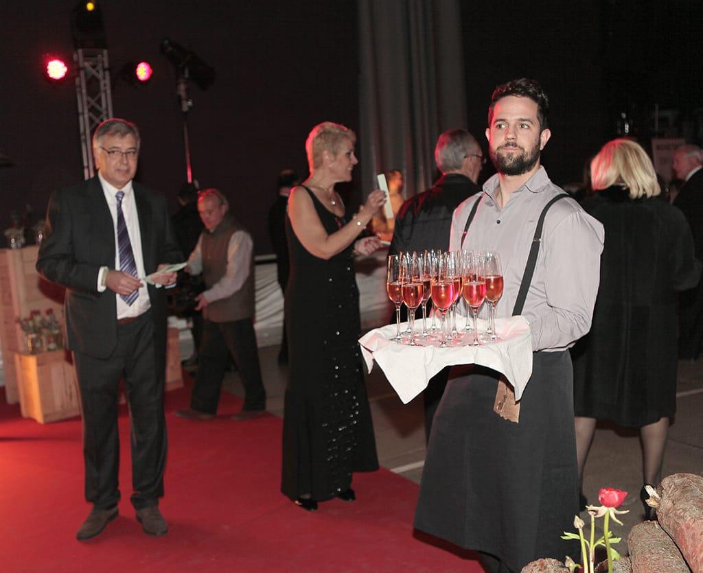 Sopar del Centenari (8)