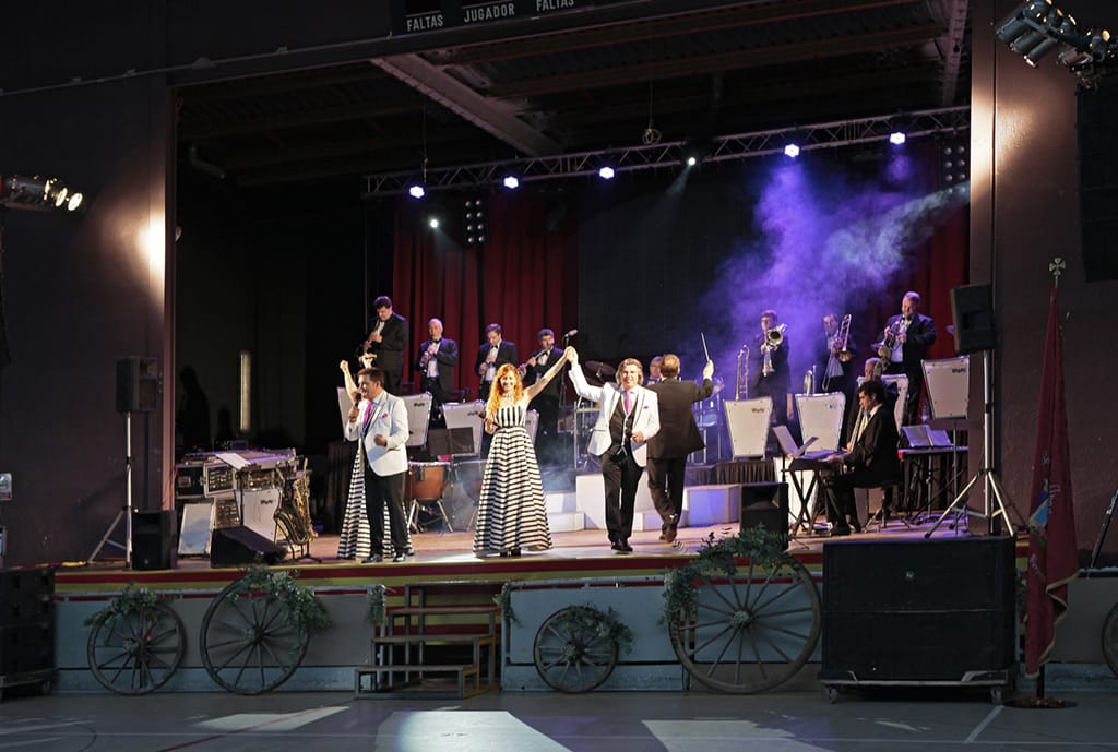 concert vermut (12)